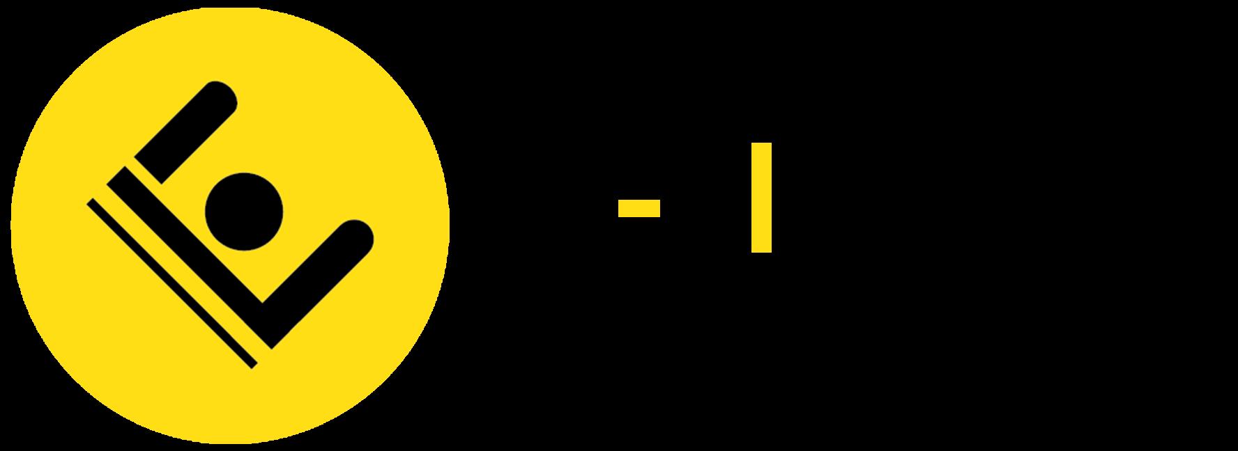 E-SIGNAGETHAI